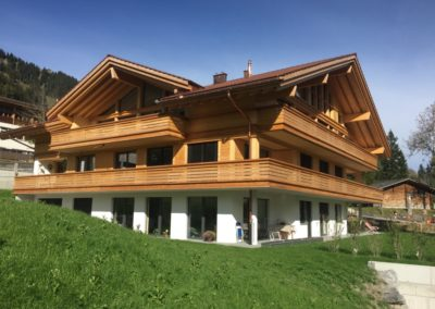 Neubau_Mehrfamilienhaus_1