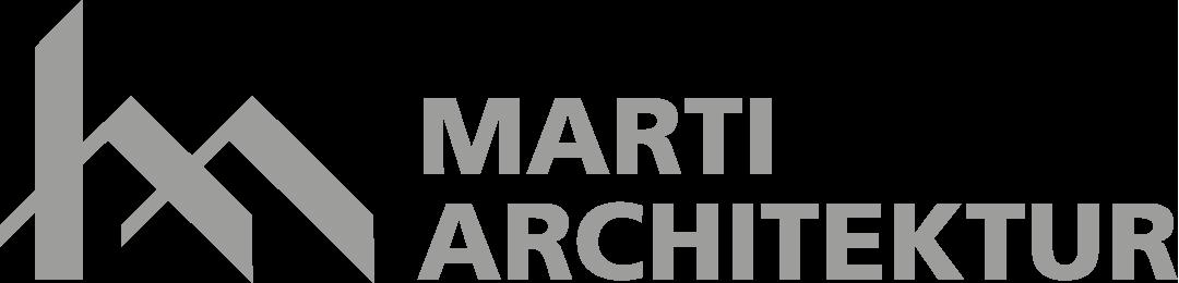 Marti Architekten SIA AG