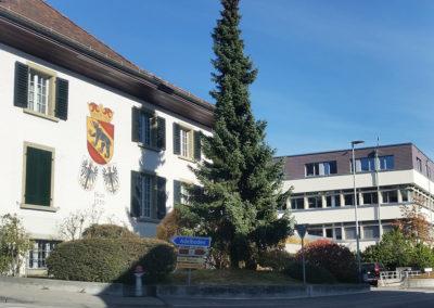fensterauswechslung_amtshaus_01