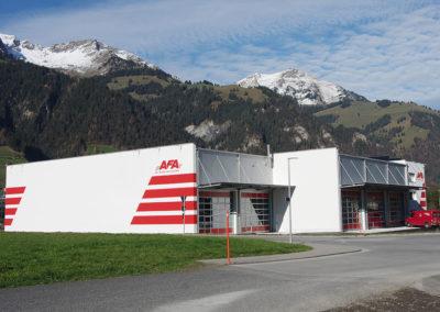 neubau_busbahnhof_afa_frutigen_01