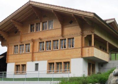 neubau_wohnhaus_rolli_kien_01
