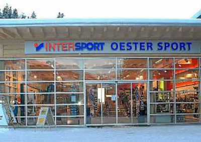 oestersport_adelboden_01