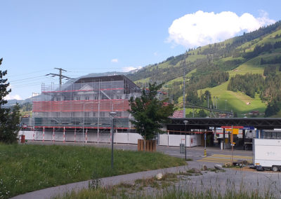 renovation_bahnhof_frutigen_01